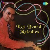 Key Board Melodies Songs