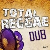 Total Reggae Dub, Vol. 2 Songs