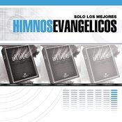 Himnos Evangelicos Songs