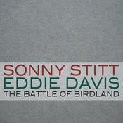 The Battle Of Birdland Songs