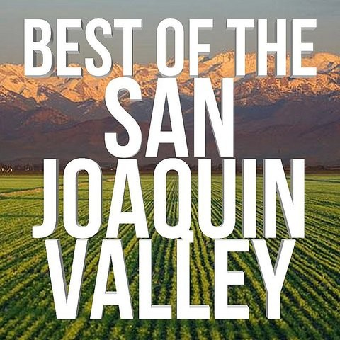 a review of the tale of the canezales family in san joaquin valley San joaquin valley mopars, inc is a non-profit organization that provides social and recreational activities for it's members and promotes positive interaction with the communities within central california that it serves.