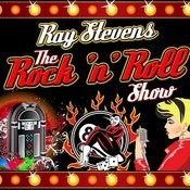 The Rock 'n' Roll Show Songs