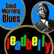 Good Morning Blues Songs