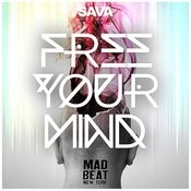 Free Your Mind Songs