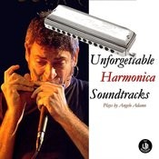 Unforgettable Harmonica Soundtracks Songs