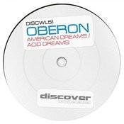 American Dreams / Acid Dreams Songs