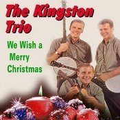 We Wish A Merry Christmas Songs