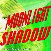 Moonlight Shadow (Originally Performed By Maggie Reilly & Mike Oldfield) [Karaoke Version] Song