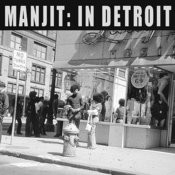 In Detroit (Original Mix) Song
