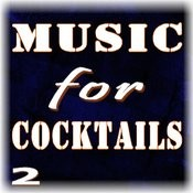 Music For Cocktails, Vol. 2 Songs