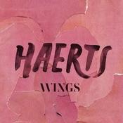 Wings Songs