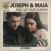 Roll Up Your Sleeves Songs