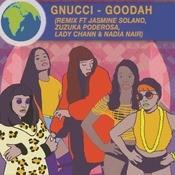 Goodah Songs