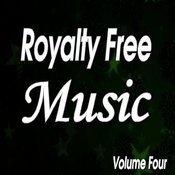 Senga Music Presents: Royalty Free Music, Vol. 4 Songs