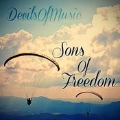 Sons Of Freedom Songs
