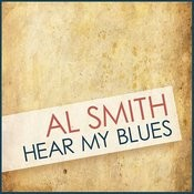 Hear My Blue Songs