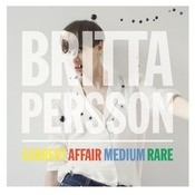 Current Affair Medium Rare Songs
