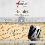 Great Audio Moments, Vol.35: Hamlet By William Shakespeare Songs