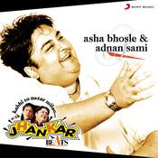 Kabhi To Nazar Milao... Jhankar Beats Songs