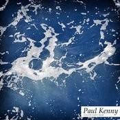 Colour Series - Blue Songs
