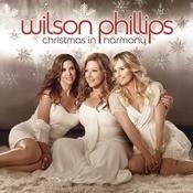 Christmas In Harmony Songs