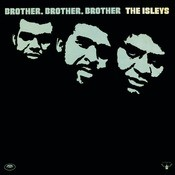 Brother, Brother, Brother Songs
