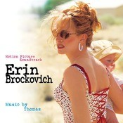 Erin Brockovich - Original Motion Picture Soundtrack Songs