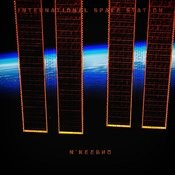 International Space Station Songs