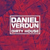 Dirty House Songs