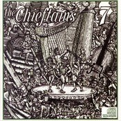 The Chieftains 7 Songs