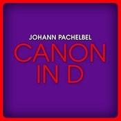 Johann Pachelbel: Canon In D Major Songs