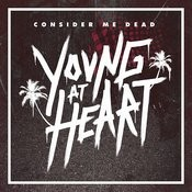 Young At Heart Songs