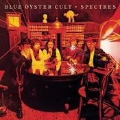 Spectres Songs