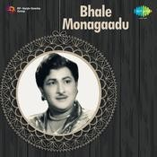 Bhale Monagaadu Songs