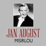 Misirlou Song