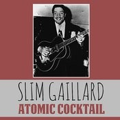 Atomic Cocktail Songs