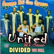 United We Stand Divided We Fall Songs