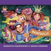 Ratatouille Songs