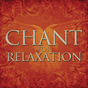 Chant for Relaxation Songs