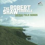 Irish Folk Songs Songs