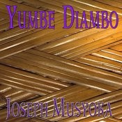 Yumbe Diambo Songs