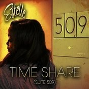 Time Share (Suite 509) Songs