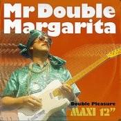 Double Pleasure Maxi 12