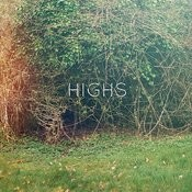 Highs Songs