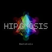 Hip.Gnosis. Best Of Vol. 2 Songs