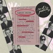 Singles Deluxe Songs