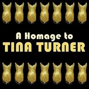 A Homage To: Tina Turner Songs