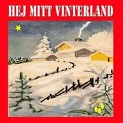 Hej Mitt Vinterland Songs