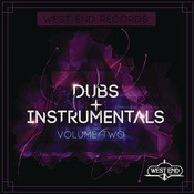 West End Records: Dubs And Instrumentals, Vol. 2 Songs