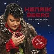 Mitt Julalbum Songs